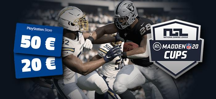 JP's Vault of Highlights & Blog A74729fc.NGL_Madden_20_MUT_PS4_700x322_700_322